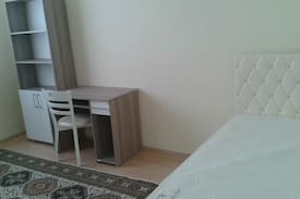 Picture of Cheap Room (5 minutes to city center)