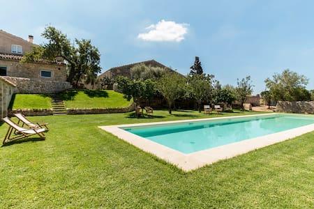 Charming Room Etna view - Pedalino - Villa