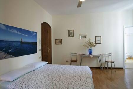 APPARTAMENTO FENICEFLAT - Venice - Apartment