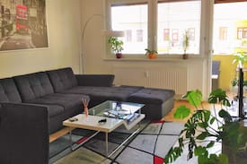 Picture of Modern & Nice place to stay GRAZ(2)