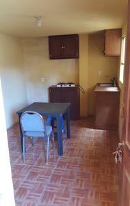 Departamento para 2 personas - Apartament