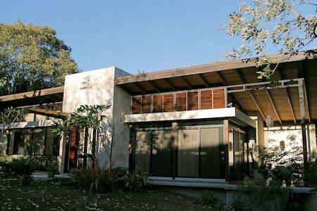 Casa Arazari - Hus