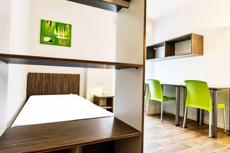 Cozy studio @13th arrondissement