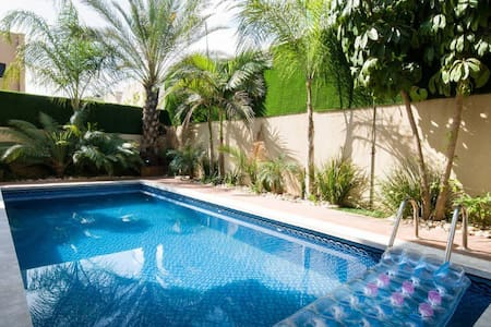 Stunning Suite by Caesarea- 20% OFF