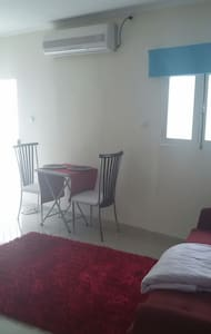 T1 no Business Center de Luanda - Luanda - House