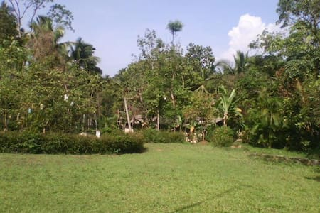 Bethel - Dom