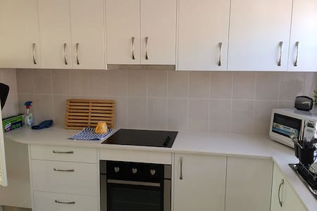 Single room For rent - Wohnung