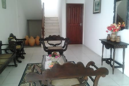 Loft para solteiro ou casal, centro - Manaus - Loft