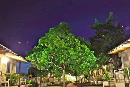 Habitación Bambú! en Chetumal, QROO - Chetumal
