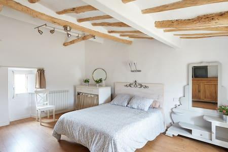 Casa Rural Babesenea en Navarra - Dom