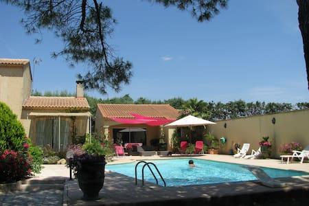 New : Top offer Provence - Salon-de-Provence