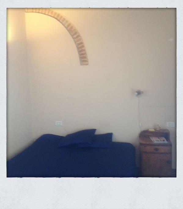 Speciale singola centro Perugia