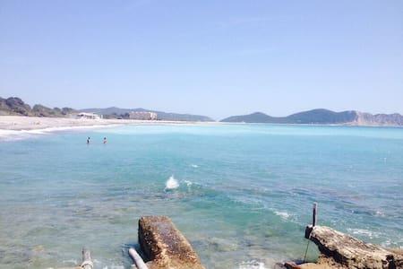 Ibiza Centro