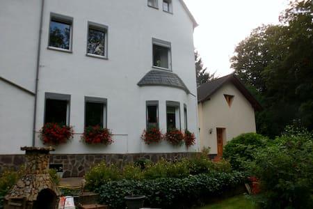 """Ferienwohnung  """"Annel""""   3-Sterne - Condominium"""