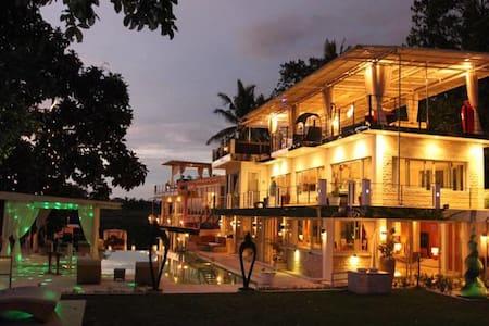 50% off Villa Hati Indah in Tabanan