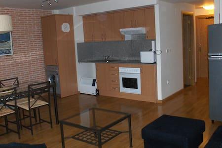 Apartamento en Beceite (teruel) - Appartement