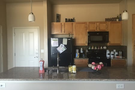 1 Bdrm Home Away from Home - Bee Cave