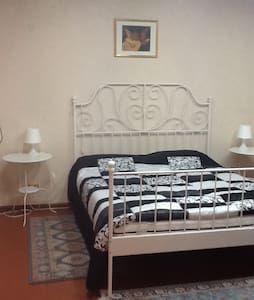 Suite Cecilia 1 - Bed & Breakfast