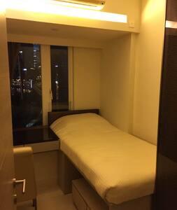 海湾轩Horizon Hotels&Suites Limited