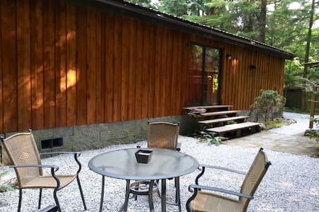 Cozy Mt. Baker Getaway Cabin - Chalet