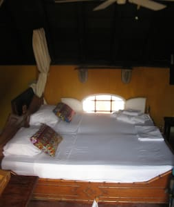 Historical home & Pool, Twin room - Cartagena - House
