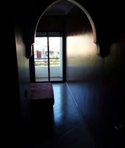 Appartement de 94 m2 El Jadida - El Jadida - Pis