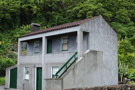 Casa do Descanso - Dům