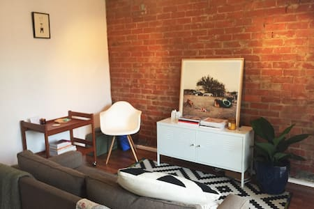 Melbourne Apt – Heart of the North - Apartment