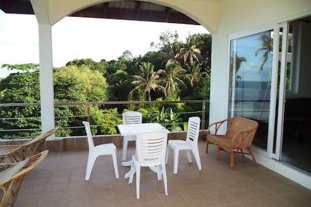 *New Luxury Room* at Baan Jai Dee