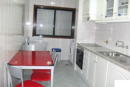 appartement pres tout commerces - Arcozelo - Pis