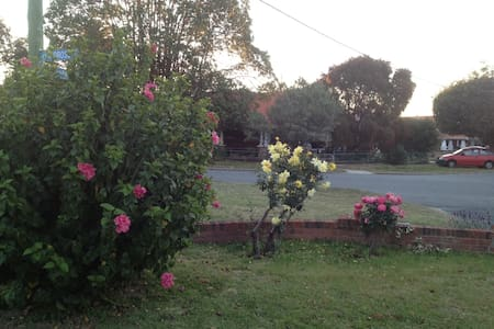 Room in Perth Menora Australia - Casa