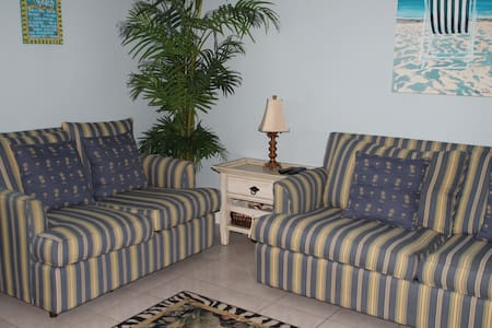 Condo in South Padre Island, TX - South Padre Island - Βίλα