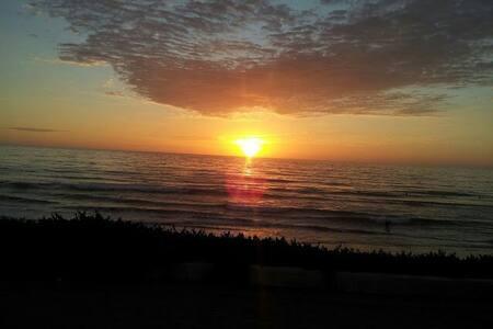 Beautiful Playas, enjoy the ocean,,