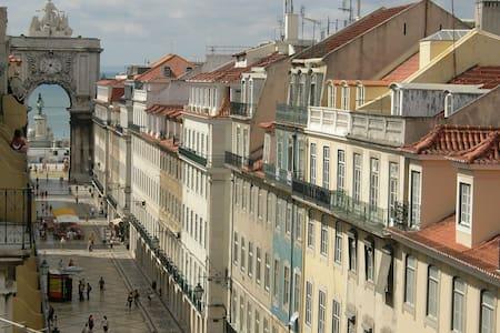 Home in Lisbon - Lisboa
