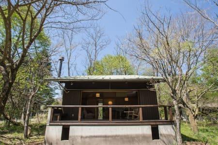 Junzo YOSHIMUR's Architecture.