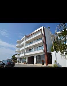 Apartments Mediterraneo