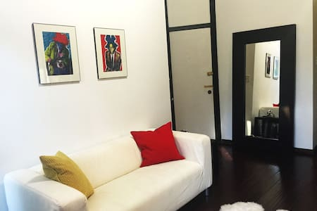 Cozy 1 bedroom 15mins to Timesquare