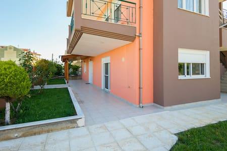 Villa Marina (65m2) - House