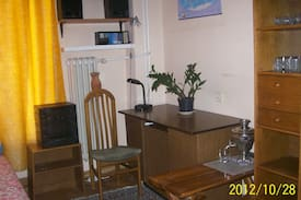 Picture of Rooms Polna Apartment City Center