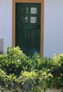 Casa do Lipe - Cabane