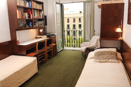 Room type: Private room Property type: Apartment Accommodates: 2 Bedrooms: 1 Bathrooms: 2
