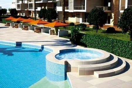appartamento a tamaris (casablanca) - Apartmen