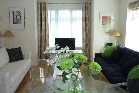 Apartment Byfleet,near West Byfleet - Apartmen