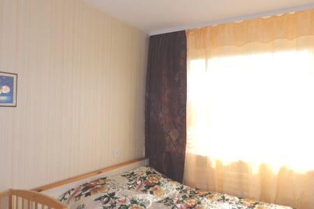 1 комн квартира в Таллинне - Wohnung