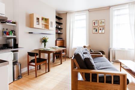 1 Bed flat In Fitzrovia  Bloomsbury