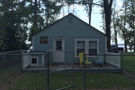 White Lake Cottage - Elizabethtown - Apartment
