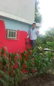 Hospedaje en Reynosa Tamaulipas - Dorm