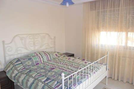 1 bedroom Roof appartment  in Villa - Amman