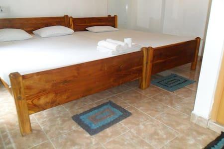 Shan Inn -The Gateway to Sigiriya#1 - Dambulla