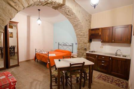 Il Borgo Ducale - Vico Giacoia - Bed & Breakfast